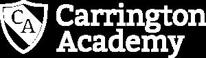 Carrington Academy